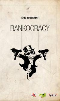 No.58 Bankocracy