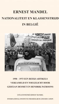 Nationaliteit en Klassenstrijd in België