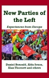 No.50 New Parties of the Left – Experiences from Europe