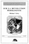 No.04 Sur la révolution permanente