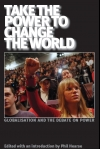 No.37/38 Take the Power to Change the World