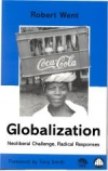 No.31/32 Globalization: Neoliberal Challenge, Radical Responses