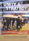 No.51 UNITY & STRATEGY Ideas for Revolution
