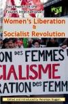 No.48 Women Liberation & Socialist Revolution: Documents of the Fourth International